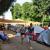 מחאת האוהלים – מידע שימושי