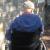 הכנסת מתגייסת למען הרפורמה באשפוז ובטיפול הסיעודי