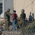נתונים: מעצר, חקירה והעמדה לדין של קטינים פלסטינים בשטחים בשנת 2014