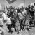 נעצר ונשפט בגין ישיבה מול דחפור: משפטו של מוחמד עמירה