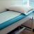 סגירת מרפאות קופת חולים כללית באזור המשולש הדרומי למשך 24 שעות