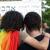 על הממשלה לגבש תוכנית למאבק בהומופוביה בספורט