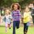 חוברת הסבר: ביטוח בריאות לילדי הקהילה הזרה