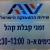 מותה בטרם עת של ההכשרה המקצועית בישראל