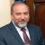 ביום זכויות האדם: שר הביטחון ליברמן קורא להחרים חמישית מאזרחי ישראל