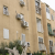 עיריית תל אביב מפלה בני 45 ומעלה בקבלת דיור בר השגה