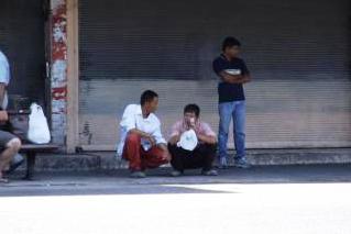 צילום: פלביה די סגני