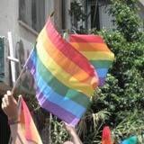אילוסטרציה: דגלי גאווה